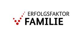 logo_erfolgsfaktor-familie