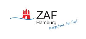 logo_zafhamburg